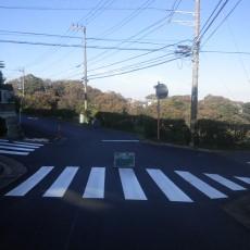 市道6802号線ほか舗装道補修工事